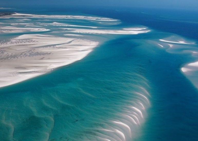 Mozambique, Azura, Beach paradise, Benguerra