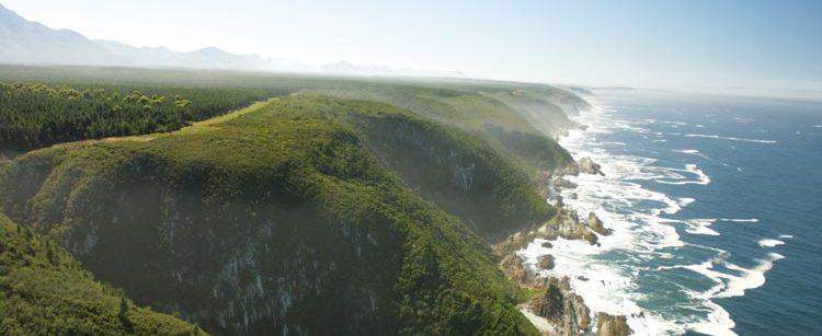South Africa, Garden Route