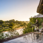 Singita Ebony South Africa